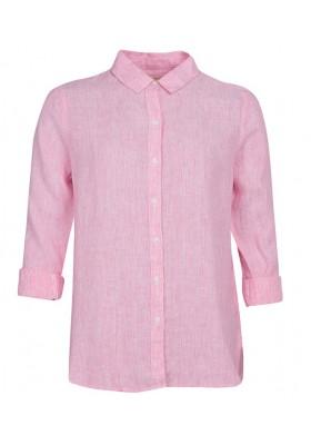 Damska koszula - Women's Barbour Marine Shirt