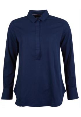 Damska koszula-Barbour Monteith Shirt