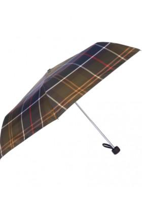 Damski parasol-Barbour Portree Umbrella