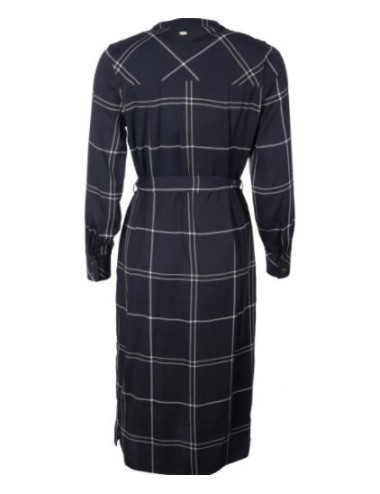 Damska suknia-Barbour Perthshire Dress