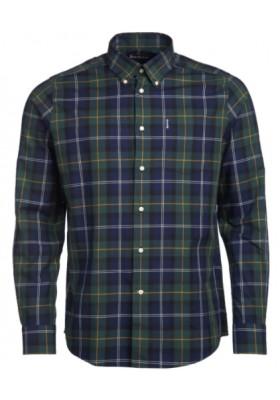 Męska koszula-Barbour  Wetheram Shirt