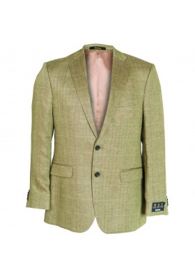 Barbour Mens Trigger Tailored Jacket
