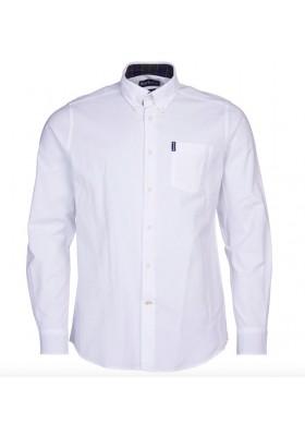 Męska koszula-Barbour Ferryhill Shirt