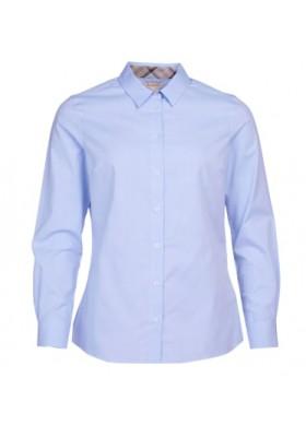 Koszula damska -Women's Barbour Derwent Shirt