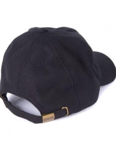 Męska czapka-Barbour Coopworth Cap