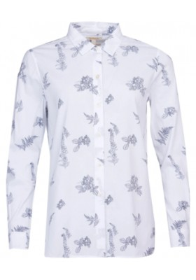 Damska koszula-Women's Barbour Safari Shirt
