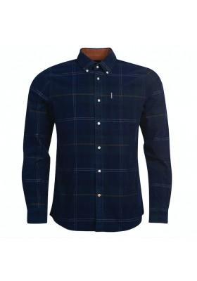 Męska koszula- Barbour Blair Shirt