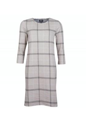 Suknia-Barbour Findhorn Dress