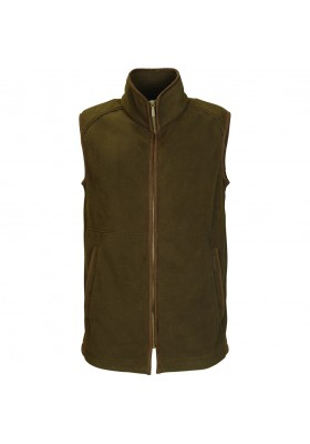 Men's Barbour Hilton Gilet