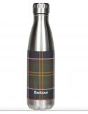 Butelka do wody- Barbour...