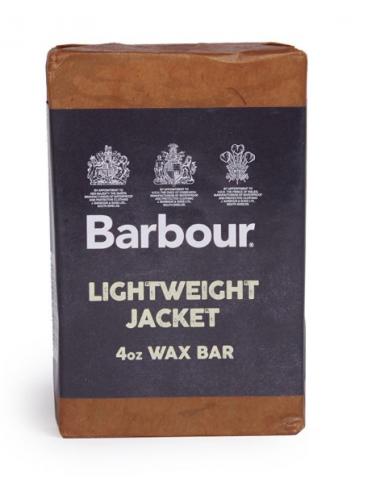 Wosk - Barbour Lightweight...