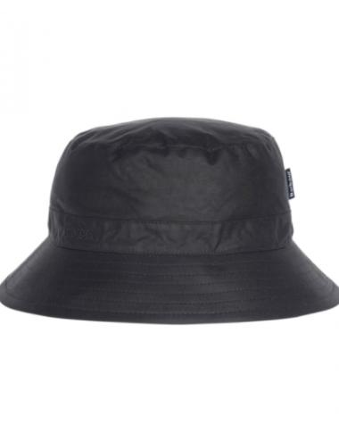 Męski kapelusz-Men's...