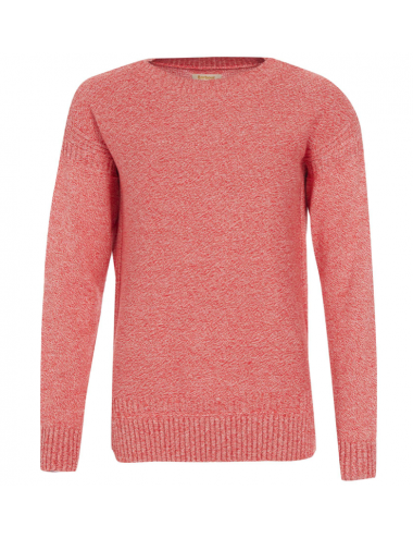 Damski sweter - Barbour...