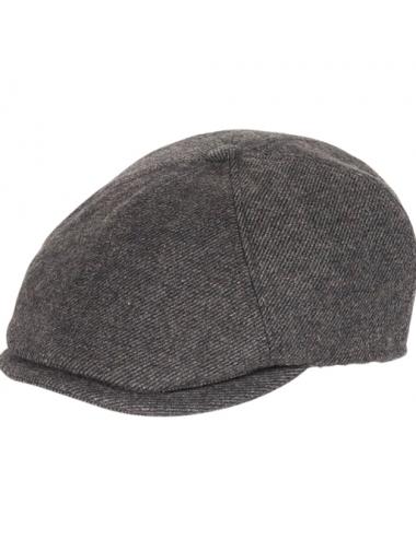 Męska czapka- Barbour...