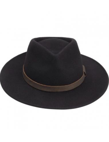 Męski kapelusz- Barbour...