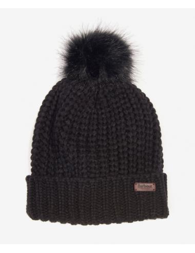 Damska czapka- Barbour...