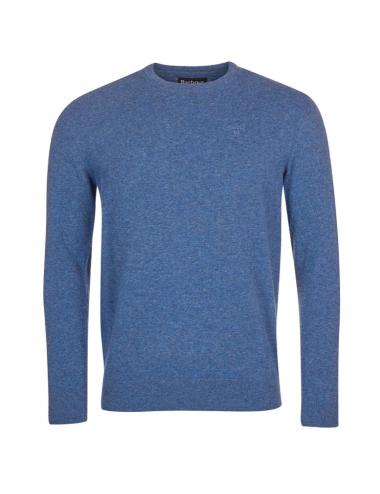 Męski sweter-Barbour...