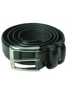 Men's Barbour Belt Giftbox