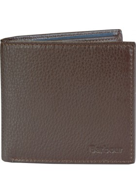 Men's Barbour Standard Wallet