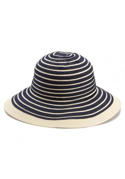 Women's Barbour Sealand Sun Hat