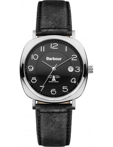 Zegarek Barbour Beacon