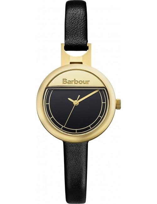 Zegarek Barbour Harton