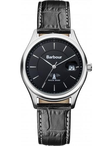 Zegarek Barbour Heaton Beacon