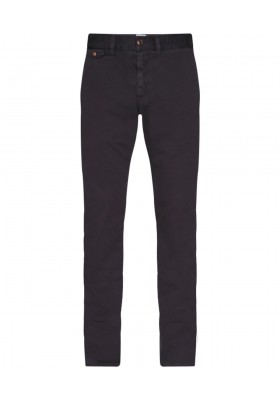 Barbour Knightsbridge Cord Trousers