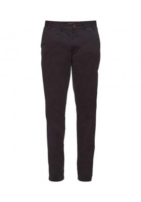 Spodnie męskie -Barbour Euston Twill Trousers