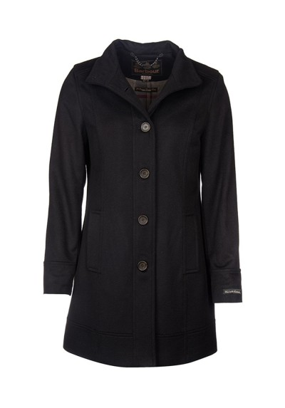 Women's Barbour Kerrera Jacket