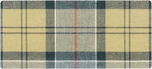 Dress Tartan